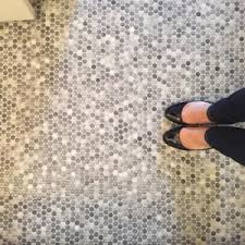 Bathroom Floor Pennies Worldinside Org Wp Content Uploads 2017 10 Best 25