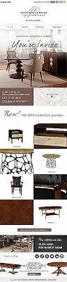 Royal Botania Catalogue 2018 By Office National Furniture Catalogue Inspirational Royal Botania High