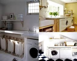 bathroom laundry ideas basement bathroom laundry room combo creeksideyarns com