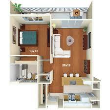 yacht floor plans yacht club at brickell apartments miami fl floor plans