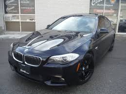 cain bmw used cars best 25 certified bmw ideas on bmw bmw cars and bmw m4