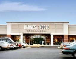 Barnes Noble Chattanooga B U0026n Store U0026 Event Locator