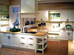 splashback ideas white kitchen kitchen country white kitchen ideas with butcherblock countertop