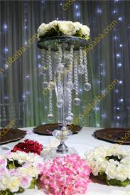 chandelier centerpieces chandelier outstanding table top chandelier fascinating table