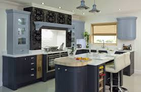 new kitchen collections from betta living kitchen sourcebook cranford kitchen by betta living in