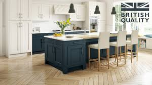 made in britain about omega plc kitchens omega plc kitchens