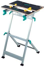wolfcraft 6182000 master 600 height adjustable and foldable