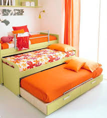 Bed Room Sets For Kids by Best 25 Children Bedroom Furniture Ideas Only On Pinterest
