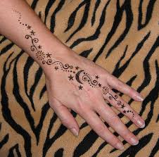 25 best henna tattoo images on pinterest a tattoo deco and
