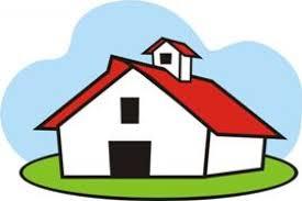 casa disegno casa popolare