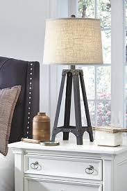 Furniture Lighting Rugs Amp More Free Shipping Amp Great Table Lamps Ashley Furniture Homestore
