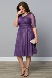 36 best dressing for large women images on pinterest clothes
