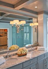Vanity Bathroom Ideas Colors Best 25 Painting Bathroom Vanities Ideas On Pinterest Paint