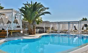 zephyros hotel mykonos paraga beach mykonos hotel