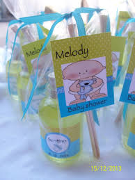 baby shower souvenirs baby shower souvenirs for baby shower diy baby shower party favors