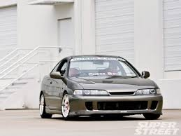 Backyard Special Eg 17 Best Teggy Images On Pinterest Honda Jdm Cars And Dream Cars
