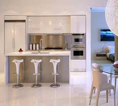 Best Rated Kitchen Cabinets Kitchen Awesome White Grey Wood Stainless Glass Modern Design
