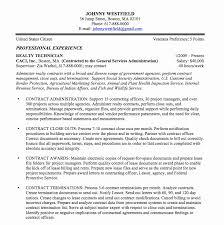 usa resume format usa resume format usa resume template epic free resume