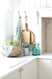 Owl Decorations For Kitchen Cast Iron Owl Trivet Owl Kitchen