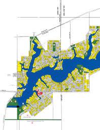 Sugarcreek Ohio Map by Maps U2013 Romerock Association