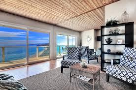 rental listing in laguna beach home for rent house rentals in laguna