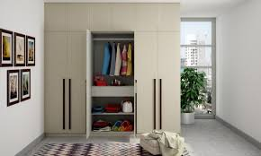 Loft Meaning by 5 Contemporary Wardrobe Loft Designs That You Will Love