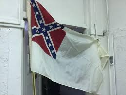 Confederate Flag Checks York County Clerk Of Court Changes Course Sc Heritage Act Means