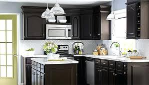 kitchen color design ideas modern kitchen color schemes homehub co