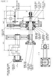 service manual for jh21 open back punch press with fixed bed