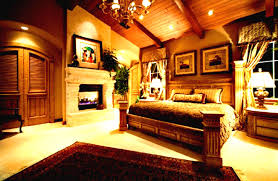 bathroom endearing bedroom electric fireplace reveal images