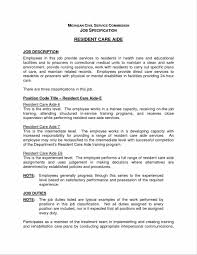 Cover Letter New Grad Nurse Cover Letter Notes Images Cover Letter Ideas