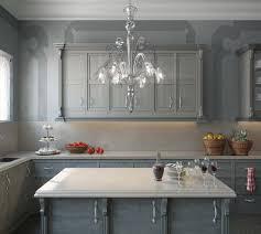 caesarstone kitchen countertops specific criteria stain