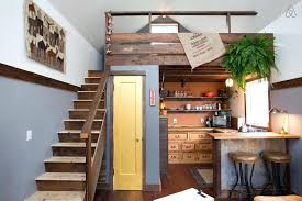 home decor for small houses tiny house decorating ideas interior decoration ideas project