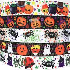 bulk grosgrain ribbon 5 yard mixed lot grosgrain ribbon 7 8 lot1 bulk wholesale