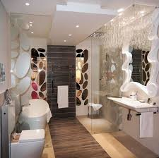 Bathroom By Design Bathroom Design Services Planning And D - Grand bathroom designs