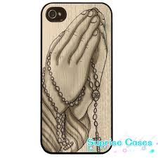 rosary cases online get cheap rosary cases aliexpress alibaba