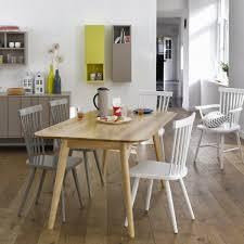 table et chaise cuisine pas cher chaises bois pas cher maison design wiblia com