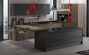 Stosa Kitchen | stosa cucine classic modern and contemporary italian kitchens
