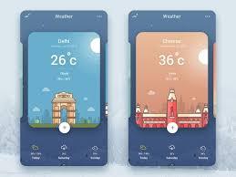 app design inspiration best 25 app design inspiration ideas on app design