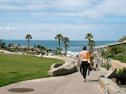 best thanksgiving vacation destinations best southern california trips sunset
