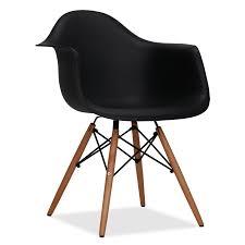 eames daw chair charles eames designer replica voga