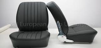 Auto Seat Upholstery K U0026h European Auto Upholstery U2013 Manufacturer Of Door Panels Carpet