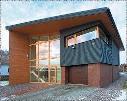 Interior Exterior Design Contemporary Home Exterior Design Ideas Modern Home Design