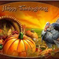 happy thanksgiving wallpapers best hd wallpaper