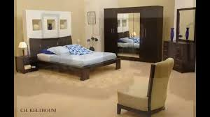 chambre a coucher prix meublatex collection chambres a coucher