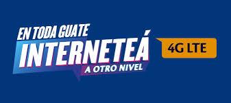 consulta de saldo visa vale social la mejor experiencia de navegación lte tigo guatemala