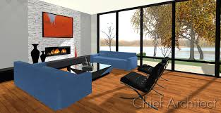 Home Design 3d Mac Os X Amazon Com Home Designer Interiors 2016 Pc Software