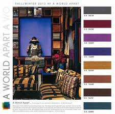 175 best trends 14 images on pinterest color trends color