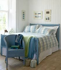 Coastal Living Bedrooms Popular Bedroom Decorating Styles