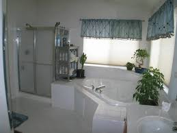 bathroom small bathroom decorating ideas with tub simple
